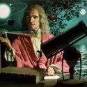 Machine Learning 07 – Newton's Method
